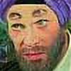 barbelith2000ad's avatar