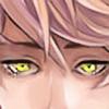 barbels's avatar