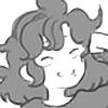 barbelsoa's avatar