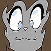 BarberChair's avatar
