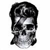 barbercheff's avatar