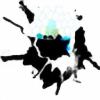barberoux's avatar