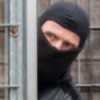 barbeysauce's avatar