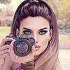 BarbieDahl's avatar