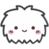 Barbiedocka's avatar