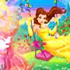 BarbieDollLesbian's avatar