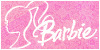 BarbieFans's avatar