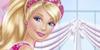 BarbieMoviesFans's avatar