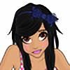BarbieNailArt's avatar