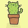 barbiff's avatar