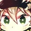 barbitapia's avatar