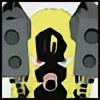 barbiturikK's avatar