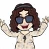 BarbKat2017's avatar