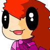 BARBLOOWOOT's avatar