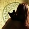 barbora-regneri's avatar