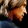 BarbossasBride's avatar