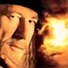 BarbossasLover's avatar