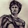 BarbraGleekPotter's avatar