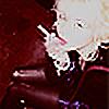 BarbraGolba's avatar