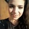 BarbraNatasha's avatar