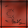 BarbSim's avatar