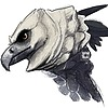 Barbull's avatar
