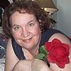 BarbWard's avatar