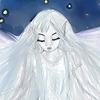 Barby-Maki's avatar