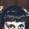barbyA1's avatar