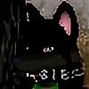 Barcah's avatar