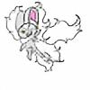 barcakiero's avatar