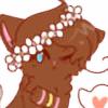 barcalkitty100's avatar