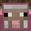 barcalonafan's avatar