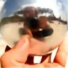 BarceloDan's avatar