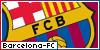 Barcelona-fc's avatar