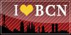 Barcelonins's avatar