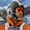 Barcenas-Lightborn's avatar