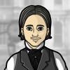 Barchiel-ART's avatar
