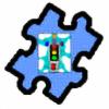 barcncpt44's avatar