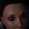 barcochiquito's avatar