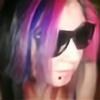 barcodedmcl666's avatar