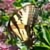 barcon53's avatar