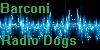 Barconi-Radio-Dogs