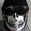 BARCYD's avatar