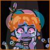 Bard-Barian's avatar