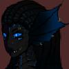 Bard-Of-Void's avatar