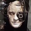Bard24's avatar