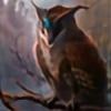 Bard66's avatar