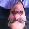 bardamu1961's avatar