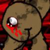 barddog1's avatar